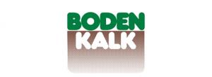 logo_biokalk