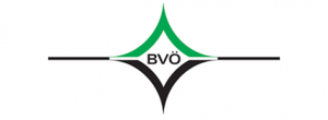 logo_bvoe