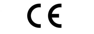 logo_ce