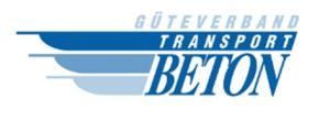 logo_gvtb2