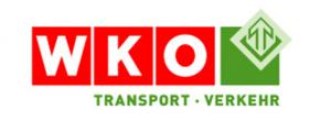 logo_wko_verkehr