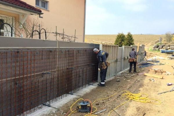 Betonmauer Diehold-3