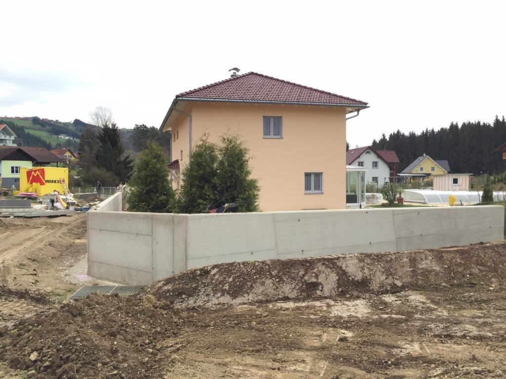 Betonmauer Diehold-5